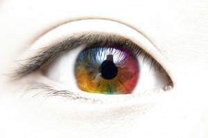eye opener`