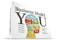 Business Model You boek